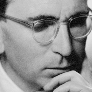 victor frankl Today marks the twentieth anniversary of the passing of neurologist, psychiatrist,  and holocaust survivor viktor frankl he left us an incredible.
